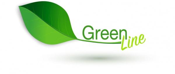 nuova linea ecologica